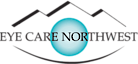 Eye Care Northwest's Company logo