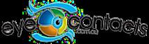 Eye Contacts's Company logo