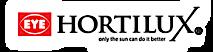 Eye Hortilux's Company logo