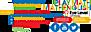 Math Help Boards's Competitor - Eye Level Manalapan logo