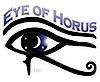 Eye of Horus's Company logo