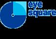 Eye Square's Company logo