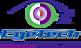 The Eye Shop Az's Competitor - Eye Tech Eye Associates logo