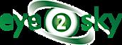 Eye2sky's Company logo