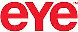 EYE's Company logo