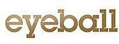 eyeball's Company logo