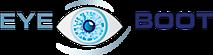 Eyeboot's Company logo