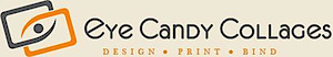 Eyecandycollages's Company logo