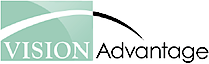 Eyecare Plus       North Altona's Company logo