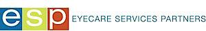 EyeCare Services Partners's Company logo