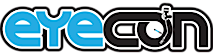 Djeyecon's Company logo