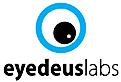 Eyedeus Labs's Company logo