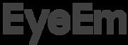 EyeEm's Company logo