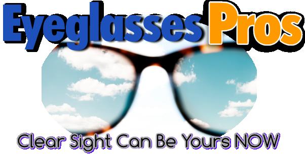 Eyeglasess Pros