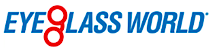 Eyeglass World's Company logo