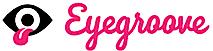 Eyegroove's Company logo