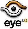 eyeIO's Company logo