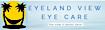 SeaSpecs's Competitor - Eyeland View Eye Care, Pllc logo