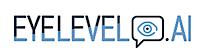 EyeLevel.ai's Company logo