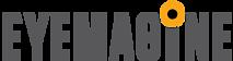 EYEMAGINE's Company logo