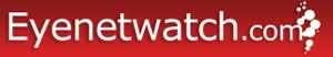 EyenetWatch's Company logo
