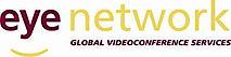 Eyenetwork's Company logo