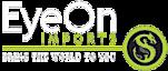 Eyeon Imports's Company logo