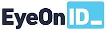 Eyeonid's Company logo