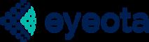 Eyeota's Company logo