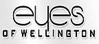 Eyes of Wellington's Company logo