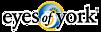 Eyes of York Logo