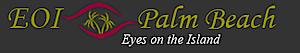 Eyes on the Island's Company logo