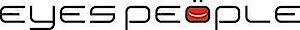 Eyes People's Company logo