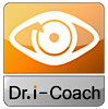 Eyes4Lives's Company logo