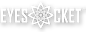 GrafXPro's Competitor - Eyesocket logo