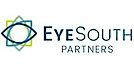 EyeSouth Partners's Company logo