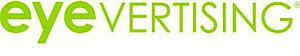 Eyevertising's Company logo
