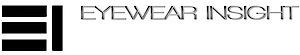 Eyewear Insight's Company logo