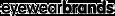 SeaSpecs's Competitor - Eyewearbrands logo