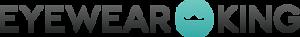 Eyewearking's Company logo