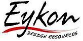 Eykon Wall Sources's Company logo