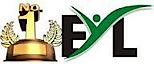 EYL's Company logo