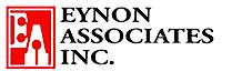 Eynon Associates's Company logo
