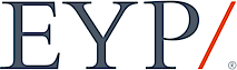 EYP Architecture & Engineering's Company logo