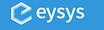 Eysys's Company logo