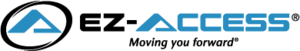 Ez-access's Company logo