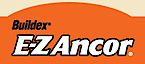 EZ Ancor's Company logo