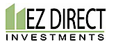 EZ Direct Investments's Company logo