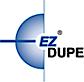 EZ Dupe's Company logo