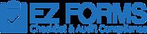 Ez Forms, Inc's Company logo